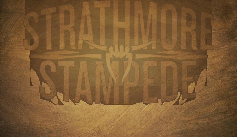 StrathmoreStampede-LogoBW.png