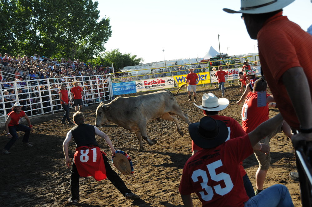Running with the Bulls Saturday 2013.jpg