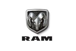 ram 2.png