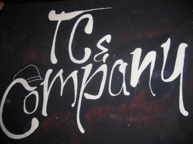 TC & Company.jpg