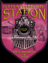 Station transparent logo - best one.png