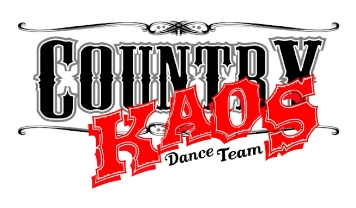 country kaos logo.jpg