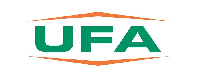 ufa.png