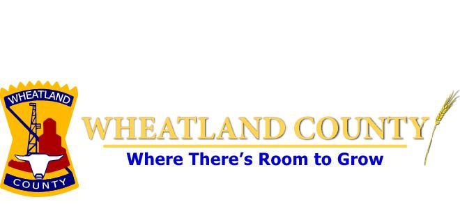 wheatland county logo 2.jpg