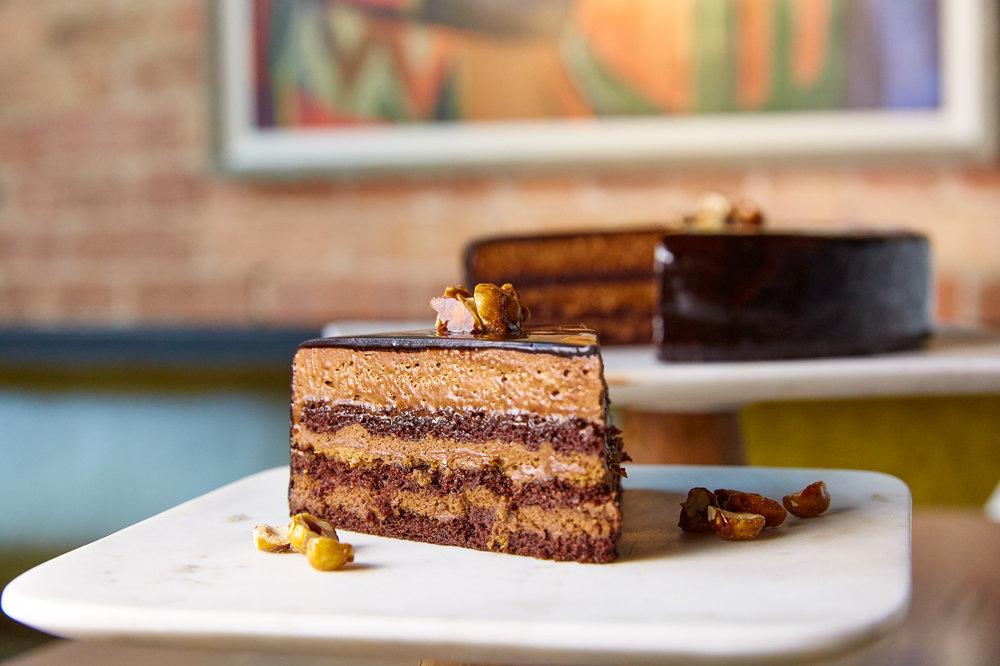 Nonnas_Desserts_ChocolateCake.JPG
