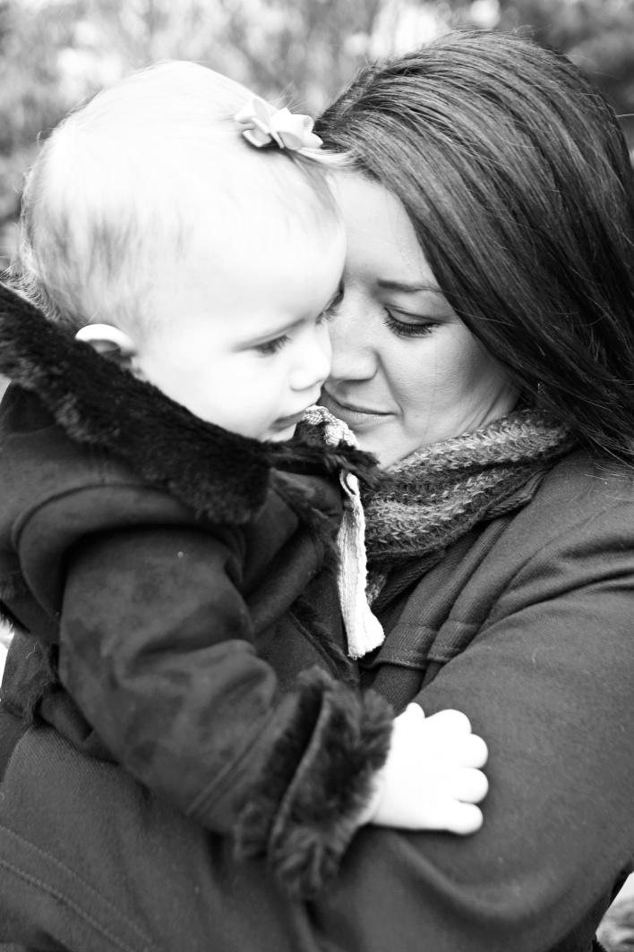 mom_baby_family_photos_Issaquah.jpg