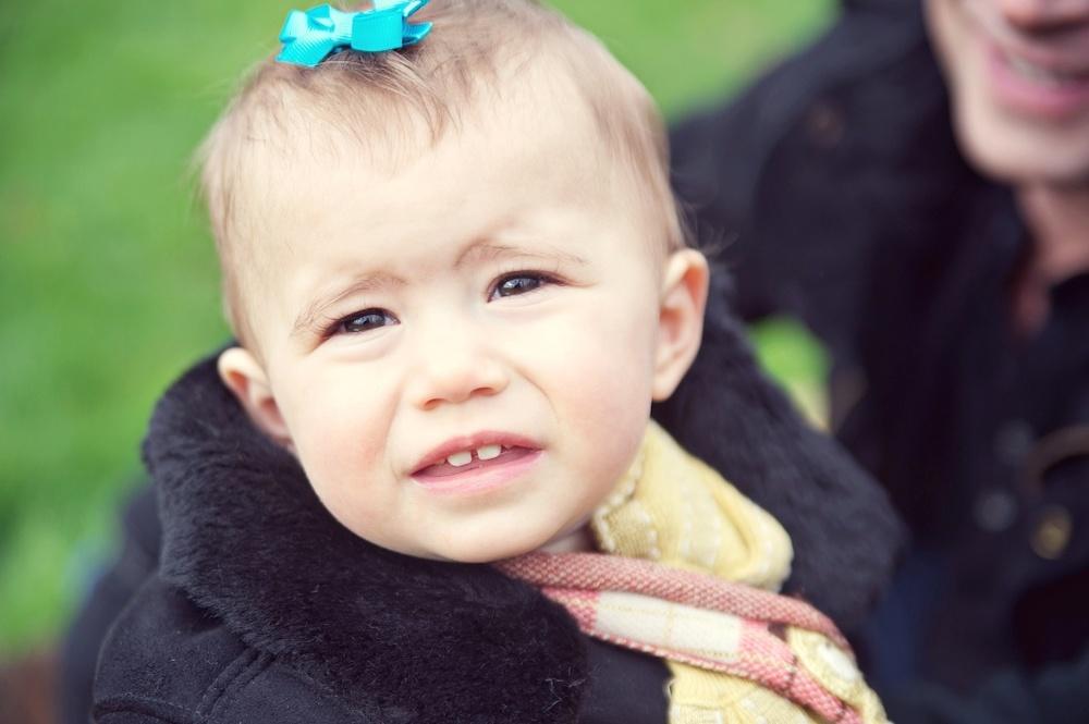 baby_girl_Issaquah_family_photos.jpg