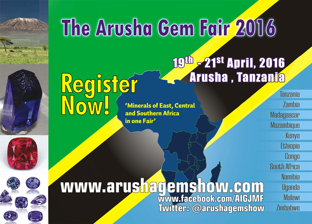 arushsa-gem-fair-2016.png