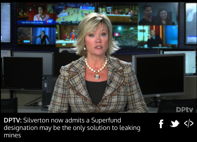 dptv-superfund-video.png