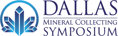 Dallas Symposium Logo