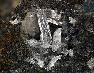 A IS FOR ANTHROPOCENE Redistribution of minerals READ MORE »