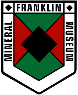 Franklin Mineral Museum Logo
