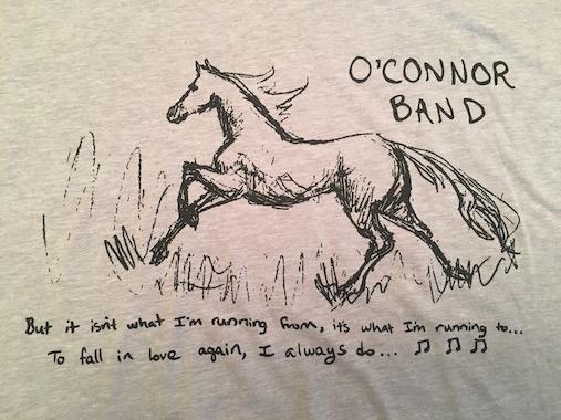 Tan shirt.jpg