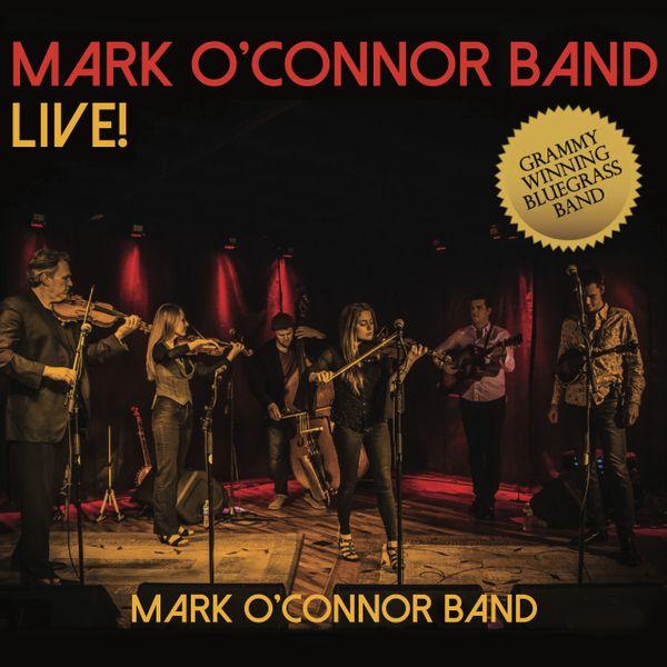 mark-oconnor-band-live-cover.jpg