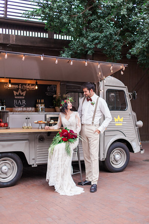 1d95836287413f Featured 14 Cocktail and Food Truck Ideas for Your Wedding — The Duke Truck
