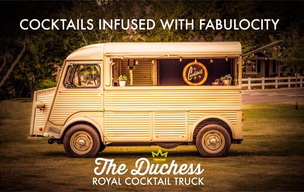 Duchess Fabulocity.jpg