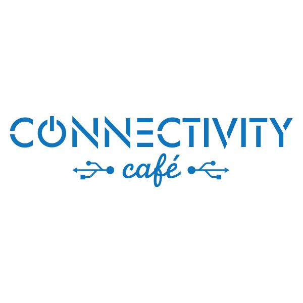 connectivity_cafe_logo.jpg