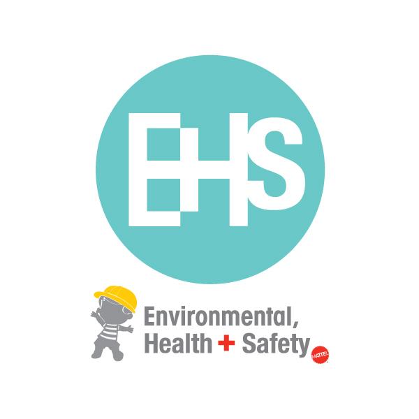EHS_Logo.jpg