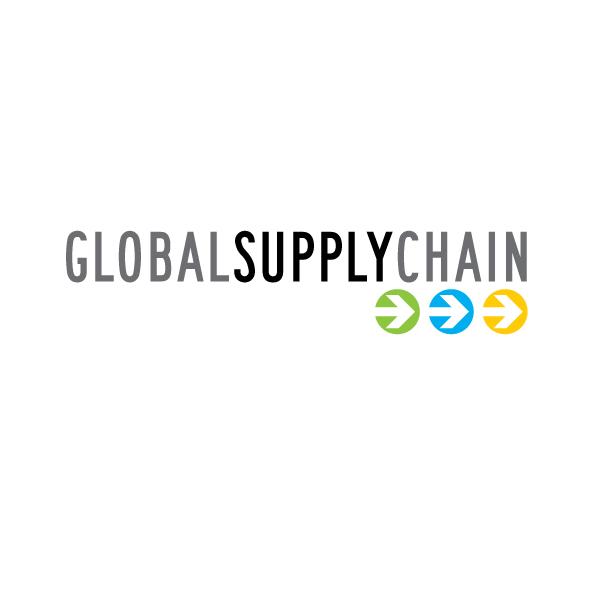 GSC_Logo_1.jpg