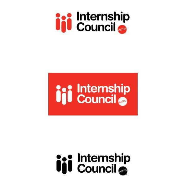 internship_council_2.jpg