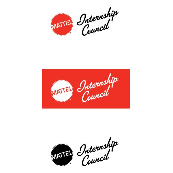 internship_council_3.jpg
