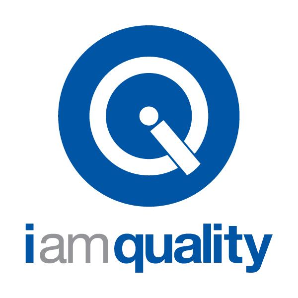 quality_logo.jpg