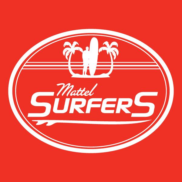 surfers_1.jpg