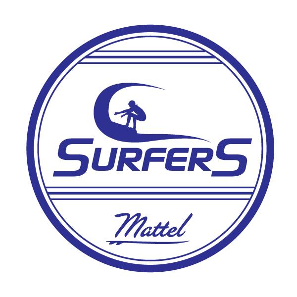 Surfers_2.jpg