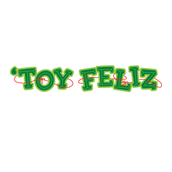 Toy_Feliz.jpg