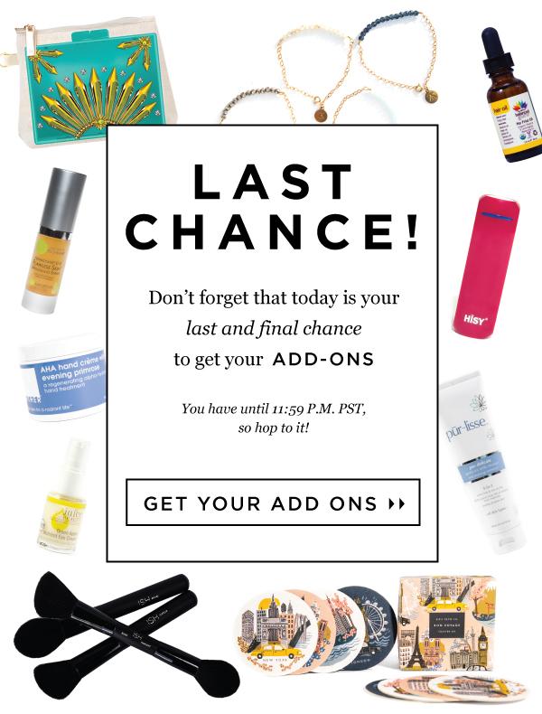 3-4-16-Last-Chance-Add-Ons-Quarterly.jpg