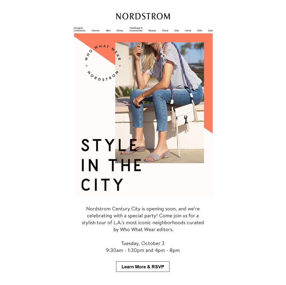 Nordstrom_CenturyCity_Dedicated_R6.jpg