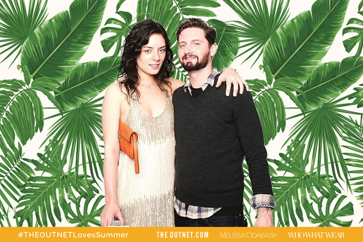 WWW_TheOutnet_Photobooth_Mock.jpg