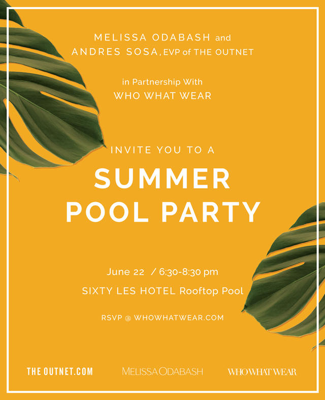 WWW_TheOutnet_SummerSocial_Invite_Yellow_v2.jpg