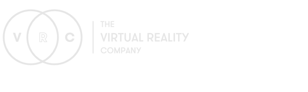 THE VIRTUAL REALITY COMPANY