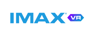 IMAXVR-Logo-Full-Color-1024x181.png