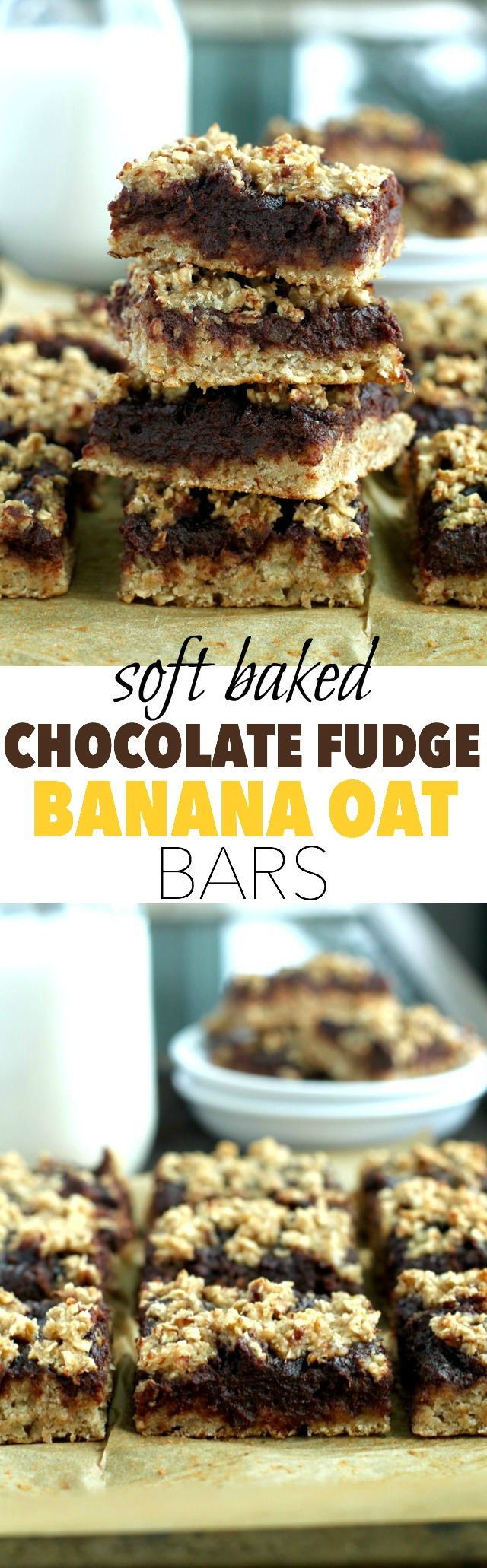 Chocolate-Fudge-Banana-Oat-Bars5.jpg