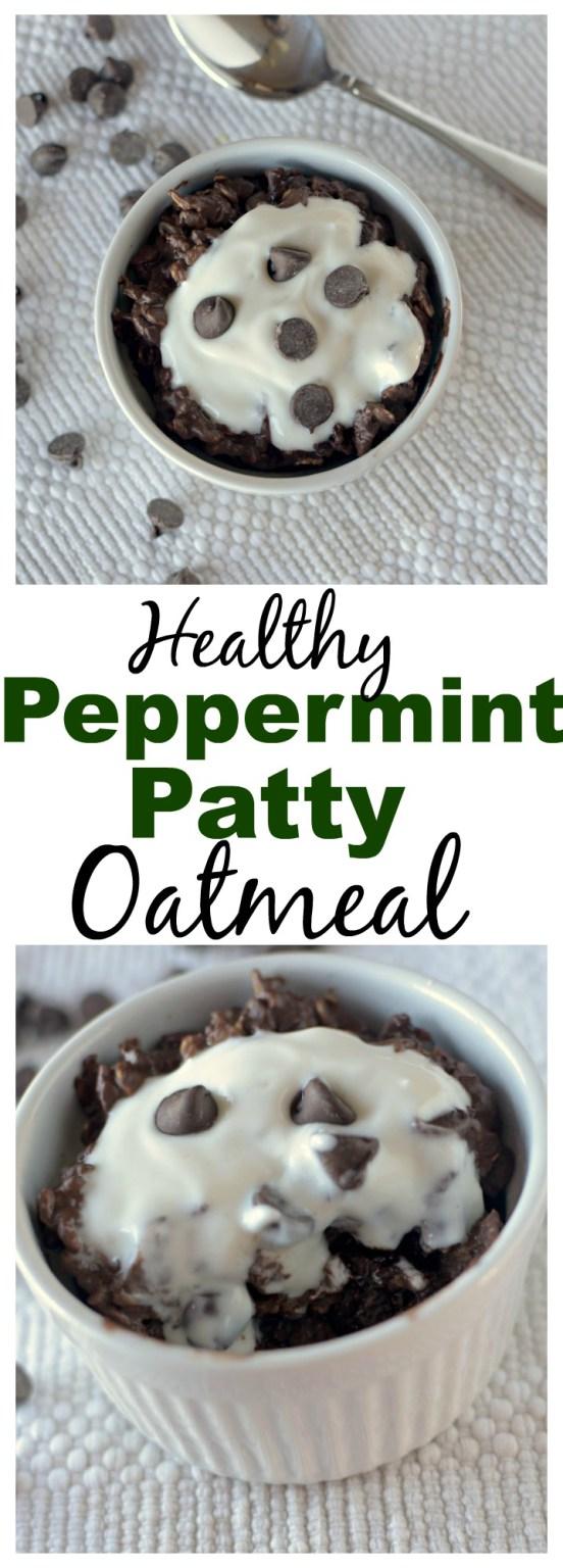Peppermint-Patty-Oatmeal-6.jpg