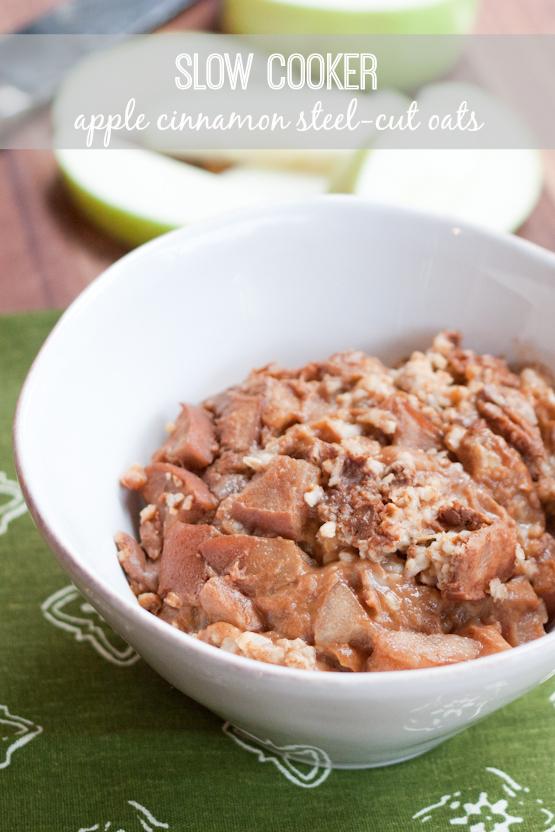 steel-cut-oats-slow-cooker.jpg