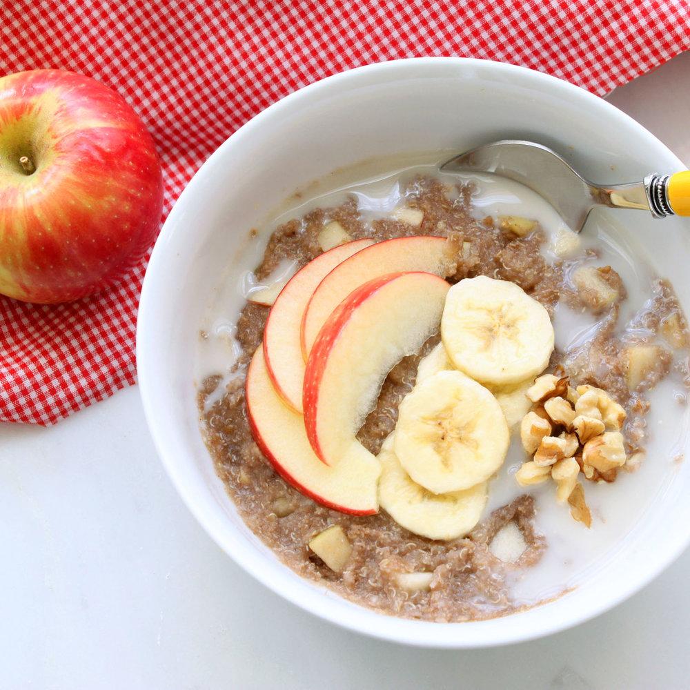 Apple-Pie-Breakfast-Bowl-Plated.jpg