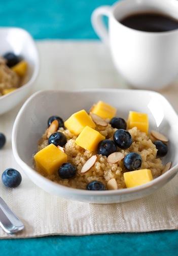 Quinoa-breakfast-bowl.jpg