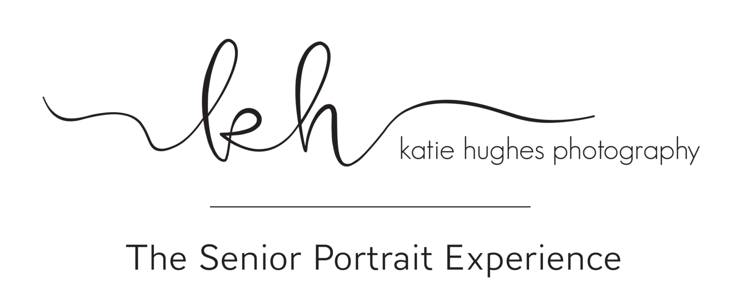 Katie Hughes Photography