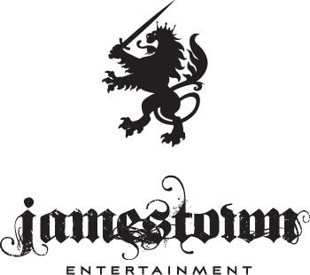 Jamestown Entertianment