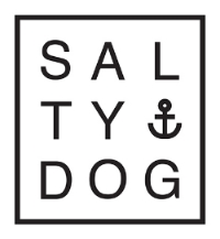 Salty Dog Publishing