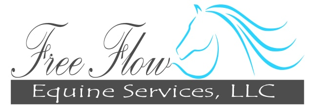 Free Flow Equine Services, LLC