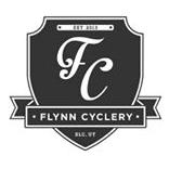 Flynn logo.jpg
