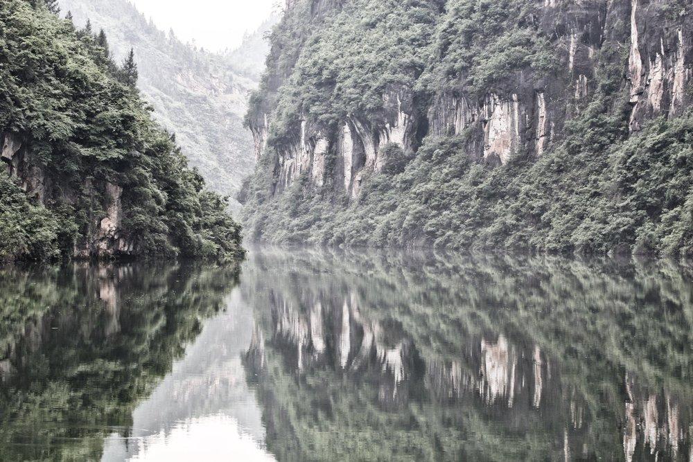 BEN_MCMILLAN_CHINA159 (1).jpg
