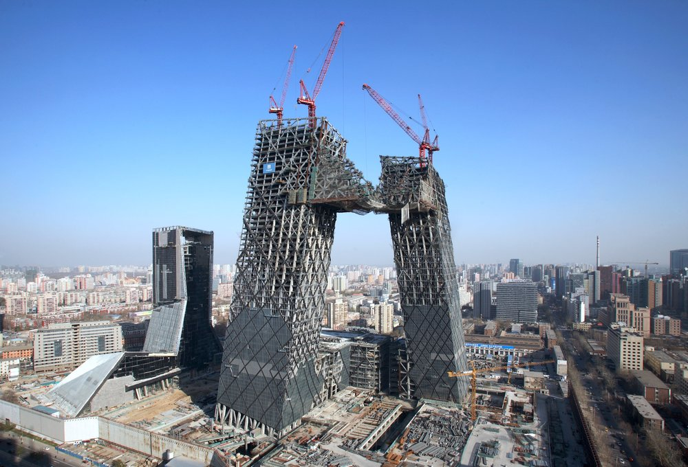 BEN MCMILLAN - construction 6.jpg