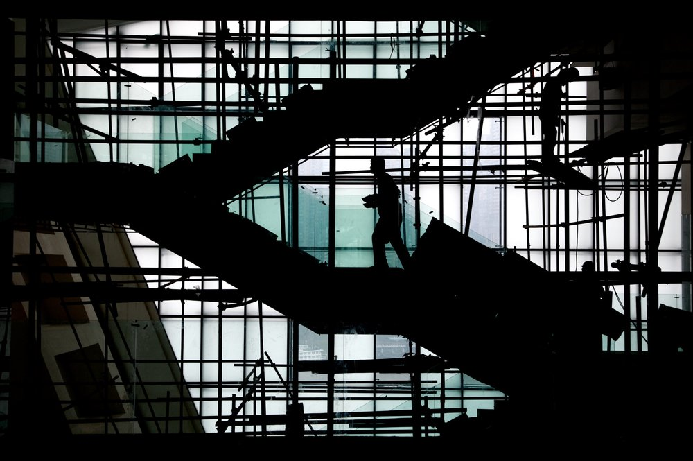 BEN MCMILLAN - construction 10.jpg