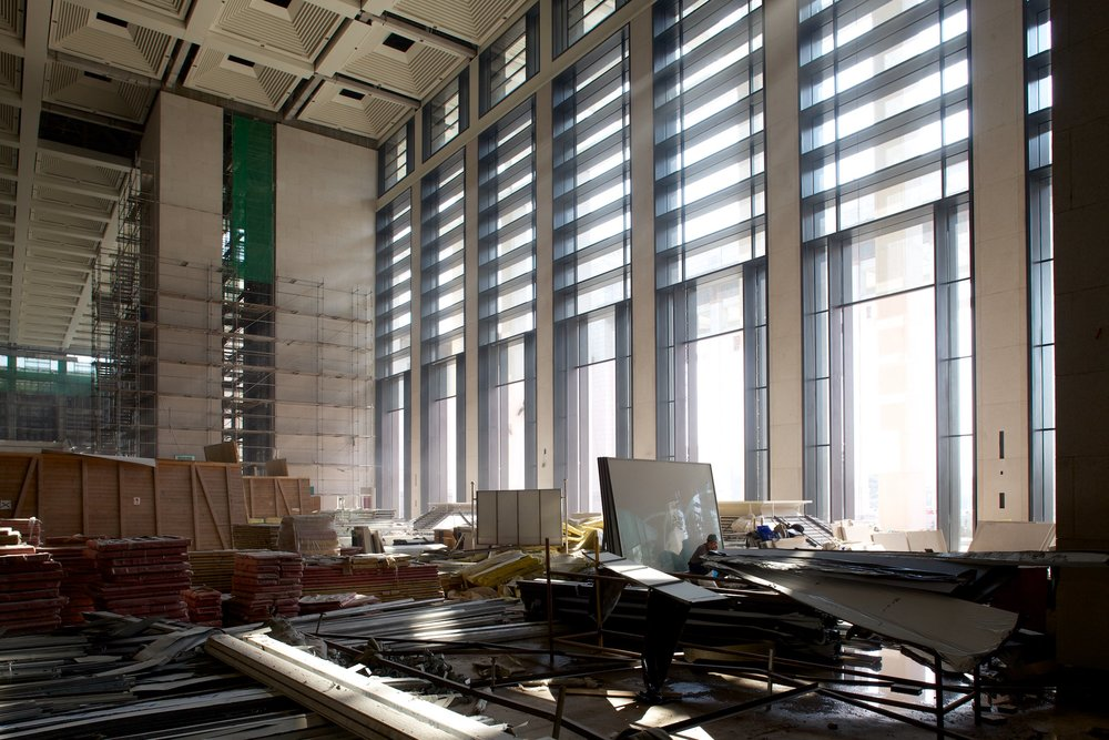 BEN MCMILLAN - construction 13.jpg