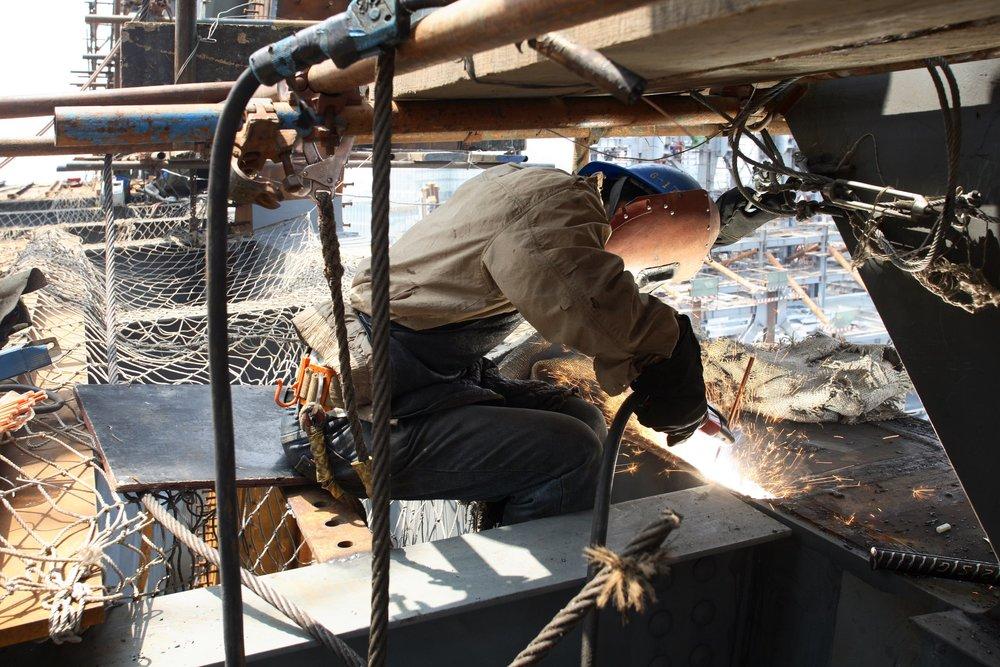 BEN MCMILLAN - construction 16.jpg